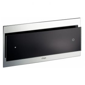Бутон-активатор Visign for Style 102