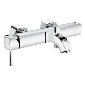 Смесител за вана/душ Grandera