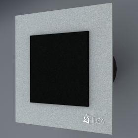Вентилатор за баня Idea Double