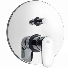 Concealed Shower Mixer Tap Candy
