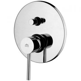 Concealed Shower Mixer Tap Stick