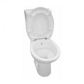 WC Set Neo N + Bidet
