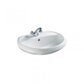 Мивка за баня Classica