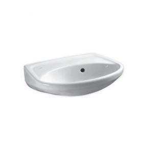 Мини мивка за баня Classica