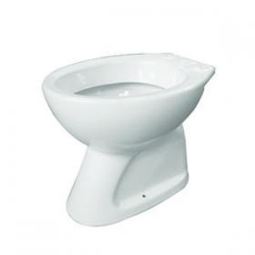 Тоалетна чиния Classica