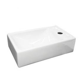 Wash basin Lara