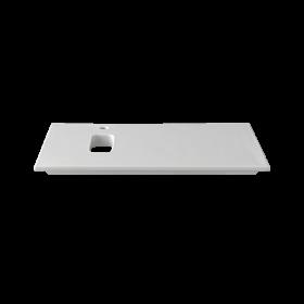 Ceramic Counter 100