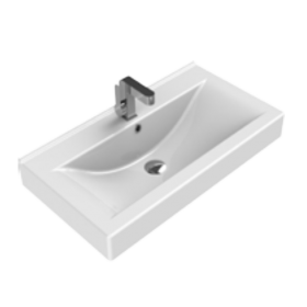 Mona 90 Washbasin