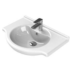Мивка за баня Nil 105