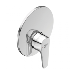 Concealed Shower Mixer Tyria
