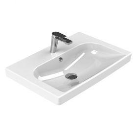 Мивка за баня Roma 85