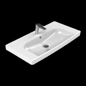Мивка за баня Roma 95