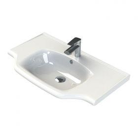 New Classic 100 Yeni Klasik Washbasin