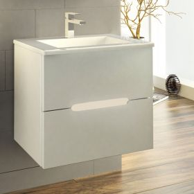 Candy 60 Bathroom Vanity