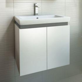 Шкаф за баня Pure 65
