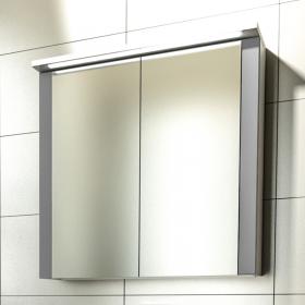 Pure 55|65 Bathroom Mirror Cabinet