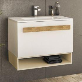 Шкаф за баня Trend 70