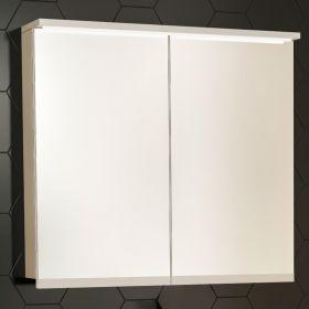 Anda 70|80 Bathroom Mirror Cabinet